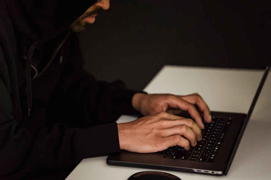 BuyUcoin Cryptocurrency User Data Allegedly Affecting Lakhs of People Leaked on the Dark Web