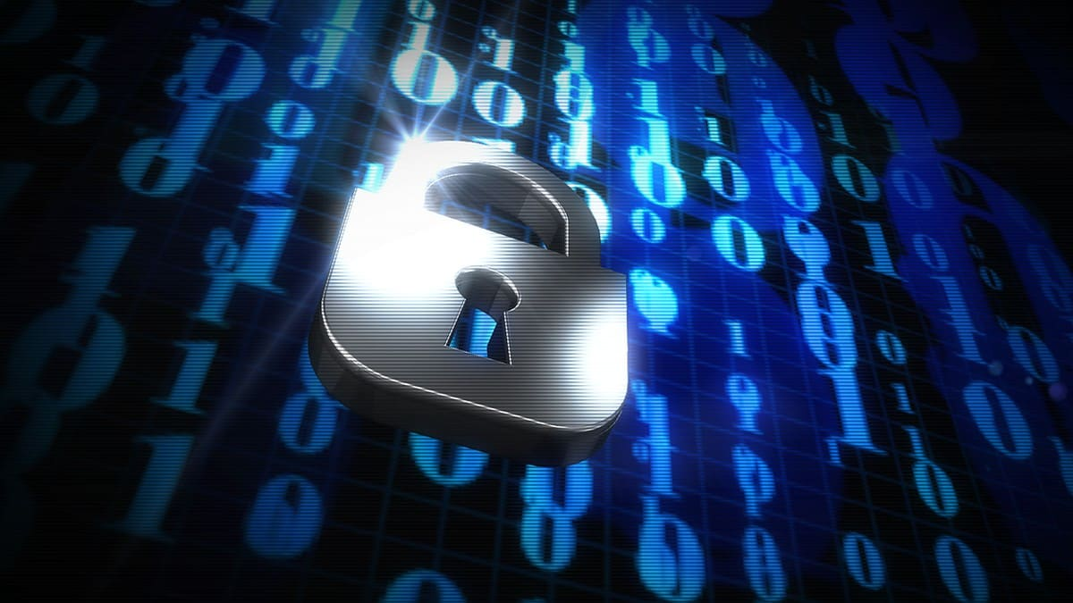 IAMAI Seeks Clarity on Personal Data Protection Bill