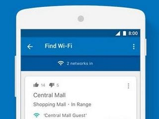 Google's Datally App Now Helps You Find Wi-Fi Hotspots in Pune