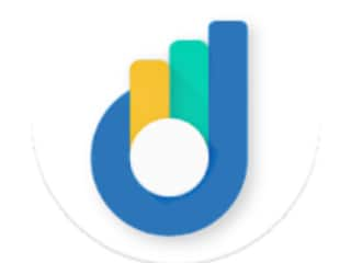 Google's Datally App Gets Bedtime Mode, Emergency Bank Features