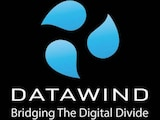 Datawind Launches Manufacturing Facility in Hyderabad