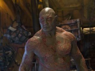 Guardians of the Galaxy's Dave Bautista Joins Denis Villeneuve's Dune