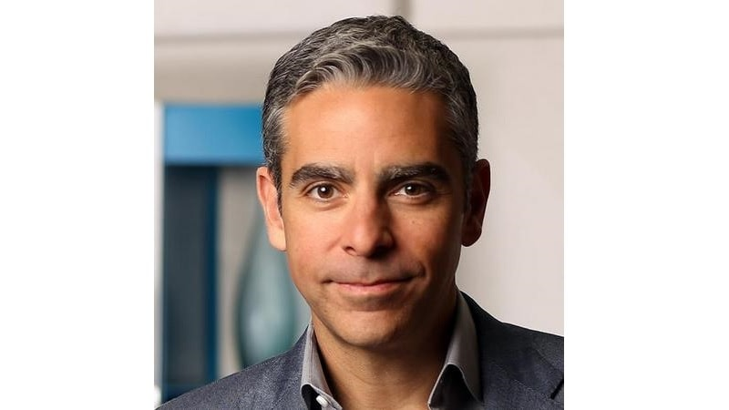 Facebook's David Marcus Resigns From Coinbase Board in Blockchain Push