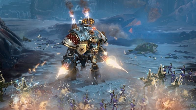 dawn of war 3 solaria dawn_of_war_3