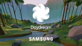 Samsung Galaxy S8, Galaxy S8+ Claimed to Get Daydream Support on T