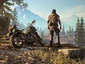 Days Gone Review