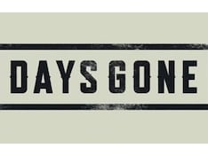 PS4-Exclusive Days Gone Delayed to April 26, 2019