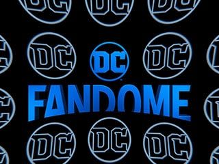 DC FanDome Trailers: The Batman, Justice League, and More