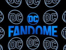 DC FanDome 2021: The Biggest Trailers and Announcements