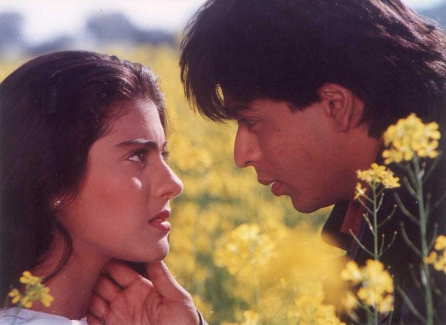 Best Romantic Movies on Amazon Prime Video in India