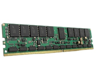 DDR5 RAM to Sport Double Bandwidth, Set to Be Finalised in 2018