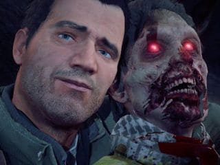 Dead Rising 4 Is Finally Out on PS4, but Should You Buy It?