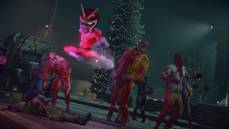 dead rising 4 viewtiful joe dead_rising_4_ps4