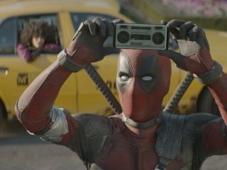 Deadpool 2 Succeeds Because It Understands the Character
