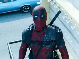 Deadpool 2 Will Be No Fun to Watch in India Thanks to the Censor Board