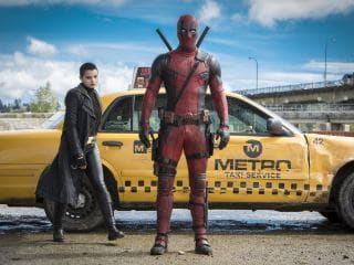 Deadpool 2, The New Mutants, Gambit Get New Release Dates