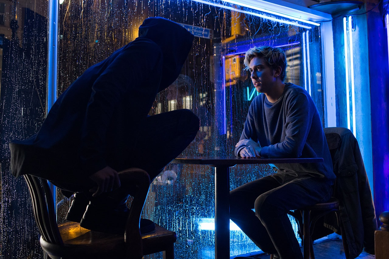 Death Note Netflix Film Doesn't Understand the Heart of Its