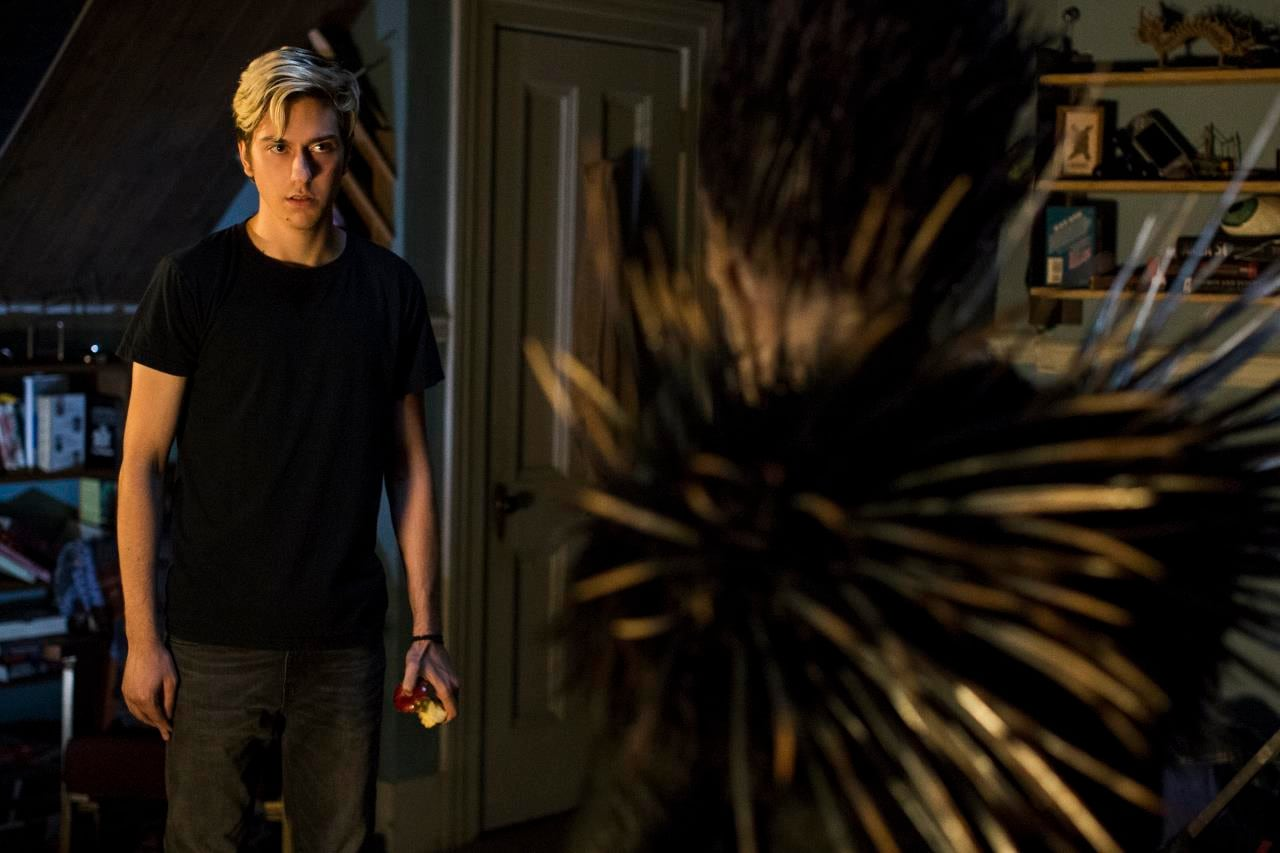 Death Note Sequel in Development at Netflix, With Greg Russo as Writer