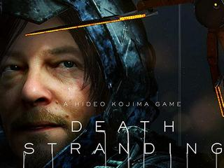 Death Stranding Bids to Rekindle Hope in an Era of Political Populism