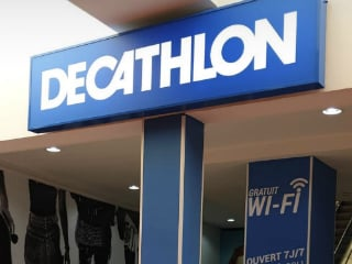Decathlon Data Breach Exposed Personal Information of Over 123 Million People: Report