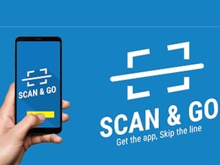 Is Decathlon's Scan & Go App India's Answer to Amazon Go?