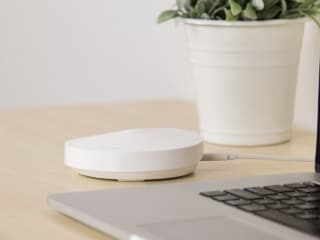 TP-Link Deco M5 Launched, Joins Mesh Router Bandwagon