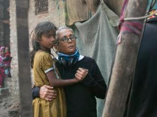 CAA and NRC Protests: Deepa Mehta on the Role of Artists in 'Resisting the Forces of Fascism'
