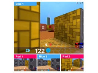 DeepMind AI Can Play Quake III Arena Capture the Flag Better