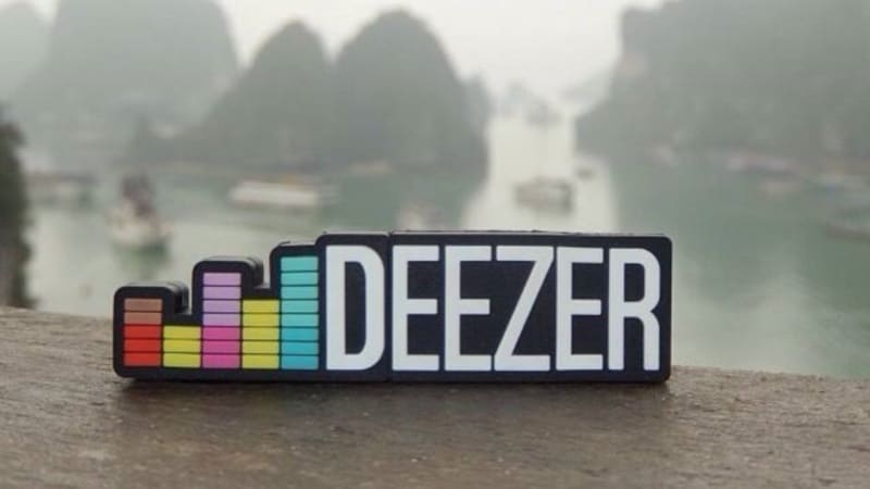 Music Streaming Platform Deezer Raises EUR 160 Milllion in Fresh Funding