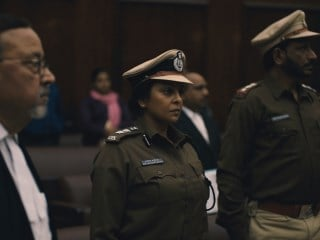 Delhi Crime Is India's First Winner at International Emmys. Here's the Full List