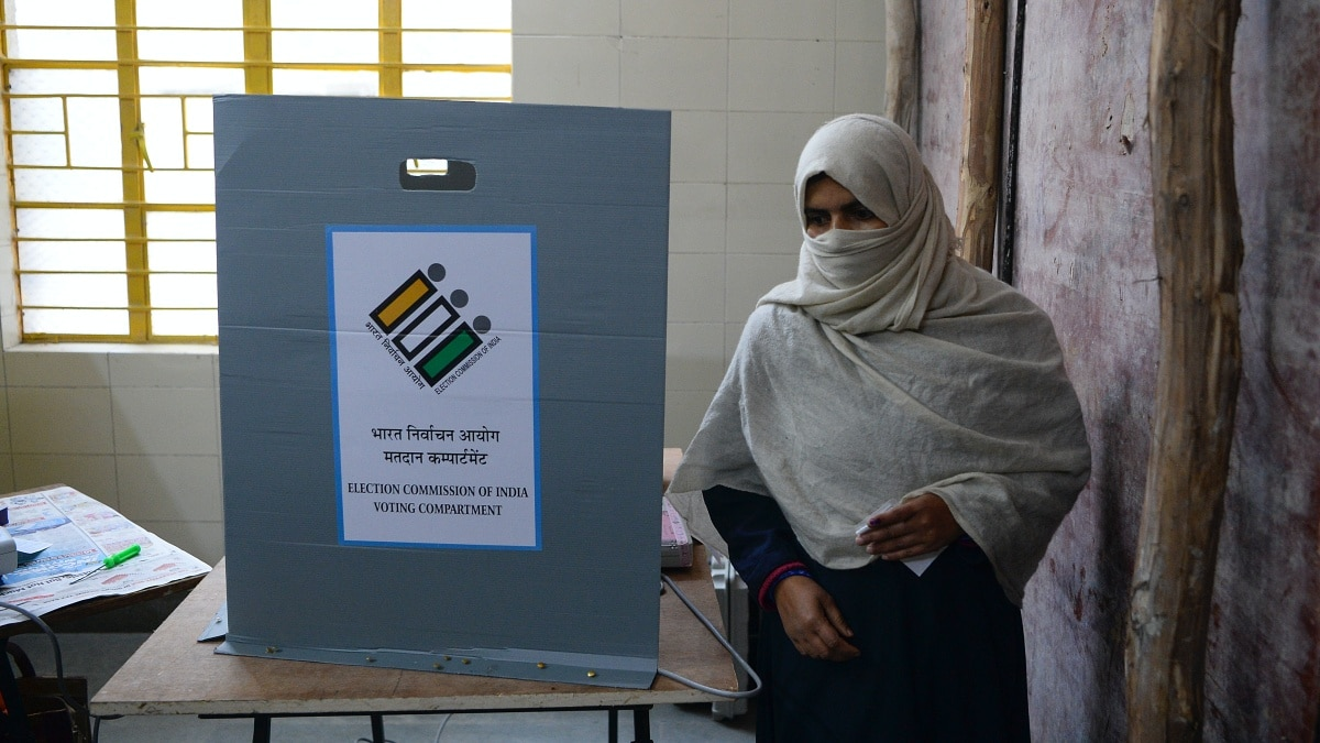 Delhi Election Results 2020: Vote Counting Time, How to Check Results Online, and More