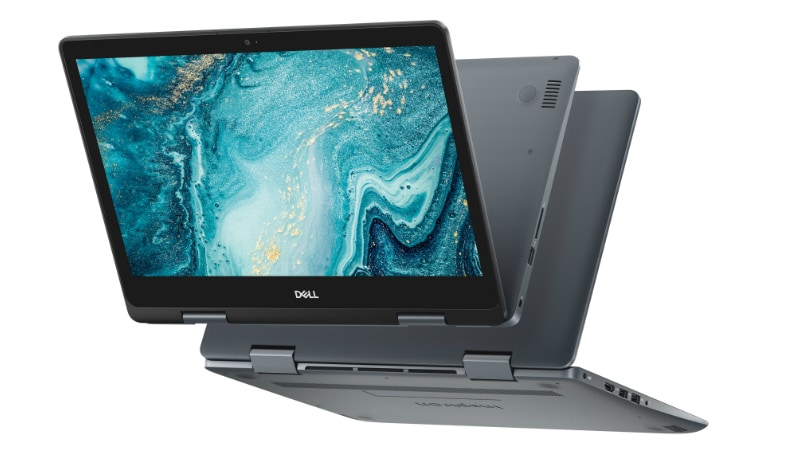 dell5000 main 14-inch Inspiron 5000 2-in-1