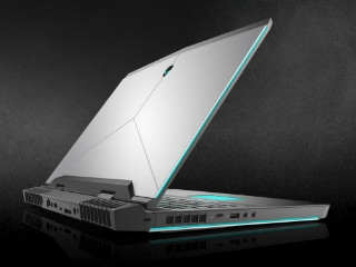 Dell Launches New G3, G7, Alienware 15, 17 Gaming Laptops, Inspiron