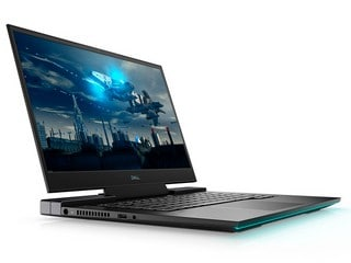Dell G7 Series Gaming Laptops With 10th-Gen Intel Core CPUs, Nvidia GeForce RTX GPUs Launched
