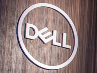 Dell, 3 Other Global Firms Named by India in $1-Billion Incentive Plan to Boost IT Products Manufacturing
