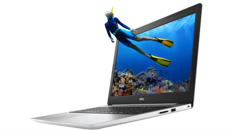 dell inspiron 13 5000 5370 Dell Inspiron 13 5000 5370  Dell Inspiron 13 7000 2-in-1, Inspiron 15 7000, and Inspiron 13 5000 Launched in India: Price, Specifications dell inspiron 13 5000 5370 1513859621254