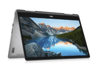 Dell Inspiron 13 7000 2-in-1, Inspiron 15 7000, and Inspiron 13 5000 Launched in India: Price, Specifications