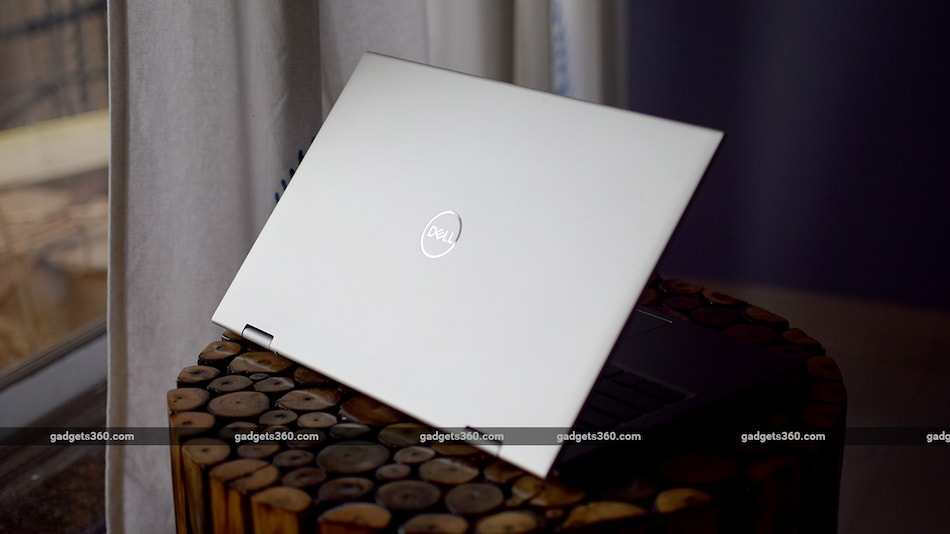 Dell Inspiron 14 (5410) 2-in-1 Review: Premium Workhorse With a Twist