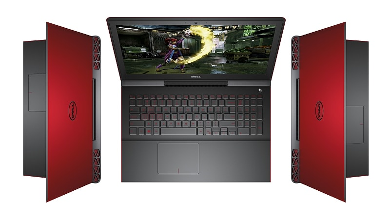 dell inspiron 14 7000 gaming side dell