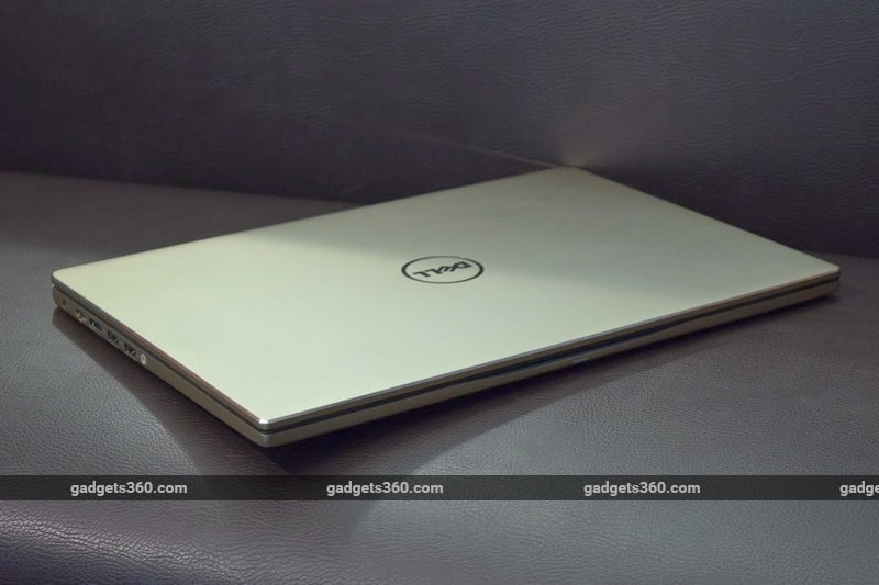 dell inspiron 15 7572 closed ndtv dell