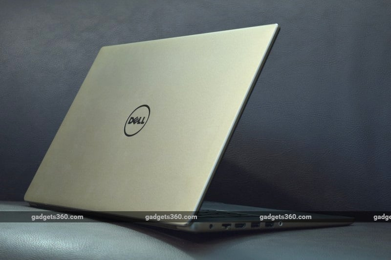 dell inspiron 15 7572 sideangle2 ndtv dell