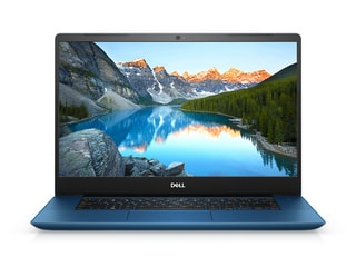Dell Inspiron 5480, Inspiron 5580 Launched in India, Starting at Rs. 36,900