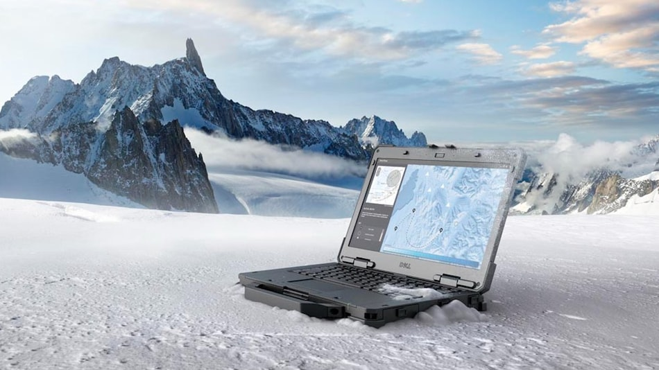 Dell Latitude 5430 Rugged, Latitude 7330 Rugged Extreme With 11th Gen Intel Processors, Windows 11 Launched