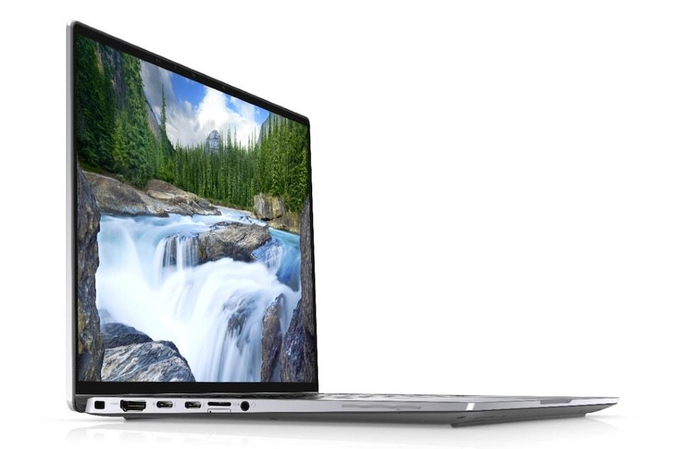 Dell Launches Wide Range of Latitude, Precision Laptops and OptiPlex Modular Desktops