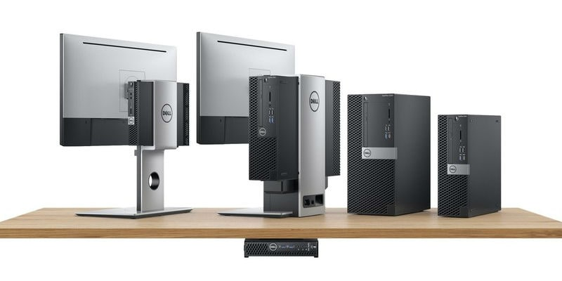 dell otiplex towers Dell  Dell Latitude  Dell OptiPlex  Dell Precision  Dell P-Series  Dell Laptops  Dell PCs  Dell Monitors  PCs  Laptops