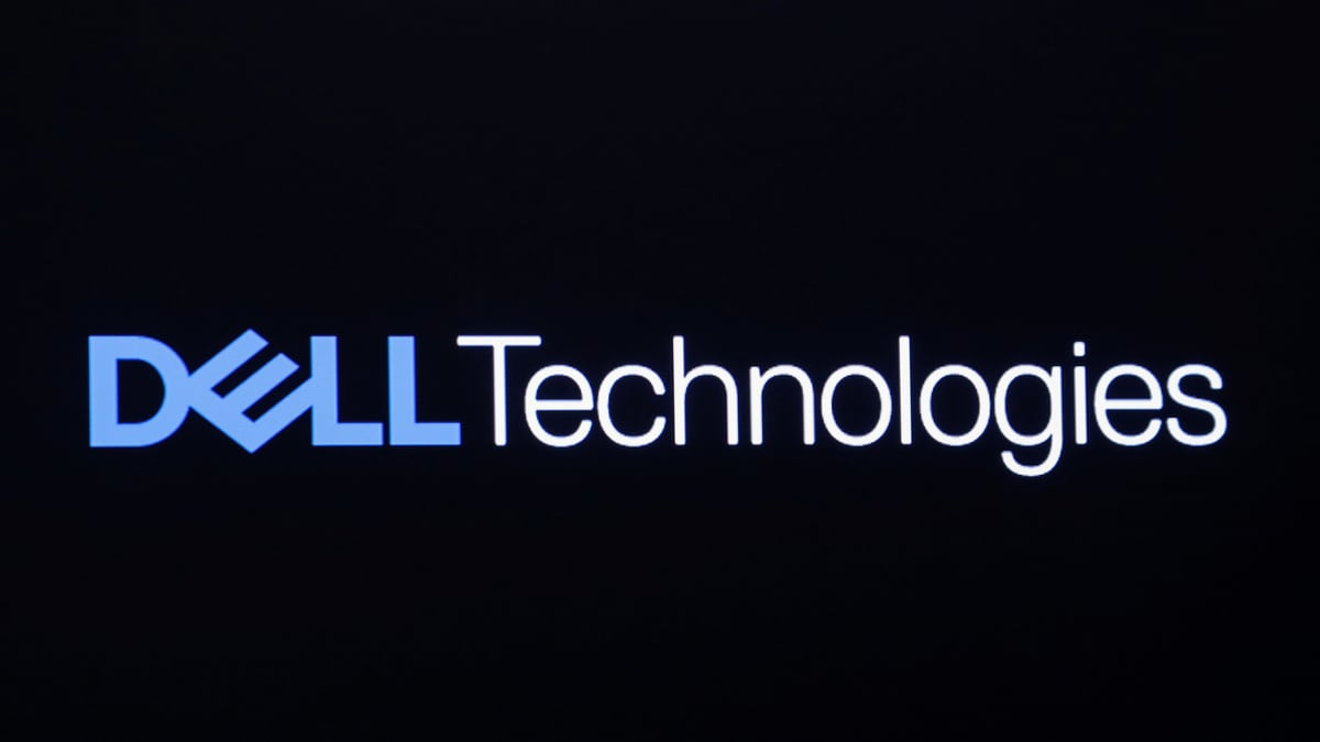 Dell, HP, others oppose proposed tariffs on laptops, tablets