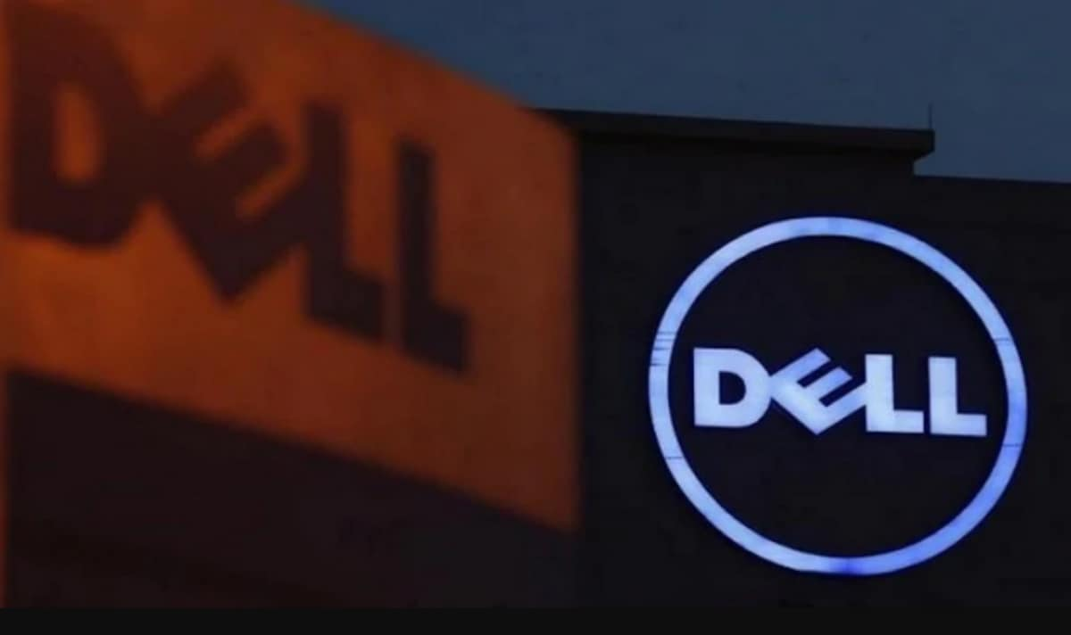 Dell fixes high-risk vulnerability in pre-installed SupportAssist software