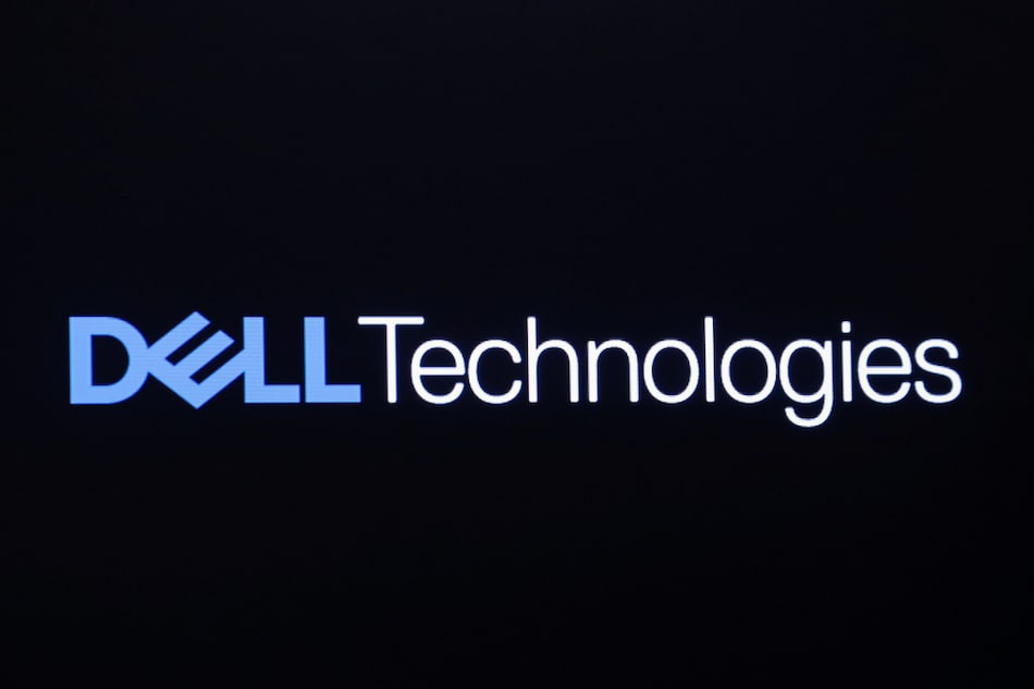 Dell Rides Booming Demands for Remote-Working Tools to Beat Quarterly Sales Estimates