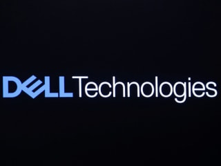 Dell Spins Off Cloud Computing Software Maker VMware Stake, Generating Up to $9.7 Billion to Pay Down Debt