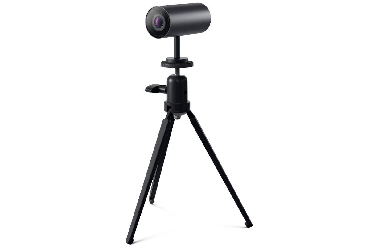 dell ultrasharp webcam tripod image Dell UltraSharp Webcam